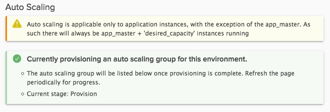 Autoscaling-Provisioning.png