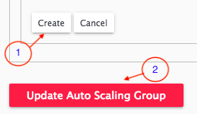Autoscaling-Create_and_update.png