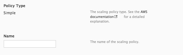 Autoscaling-Policy_type_and_name.png